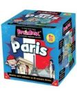 Brain Box: Paris (French)
