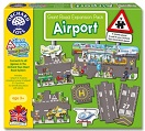 Aiport Expansion Pack Jigsaw