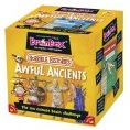 Brain Boxes: Awful Ancients