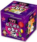 Brain Box: ABC (Mandarin)