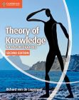 IB Diploma: Theory of Knowledge