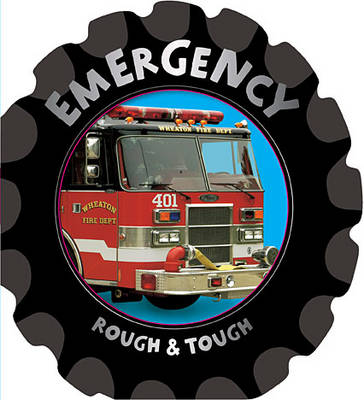 Rough & Tough: Emergency