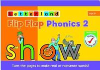 Home School with Letterland