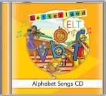 Alphabet Songs ELT